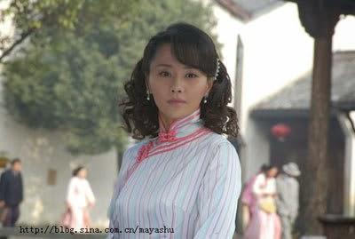 Phim Tình Ly Biệt