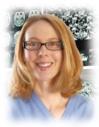 Dr. Kara Beasley