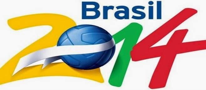 """شبكة قنوات """"بي إن سبورت"""" تقرر إذاعة 22 مباراة من مونديال 2014 عبر قنواتها المفتوحة"""