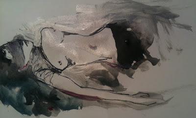 Amy Mascena