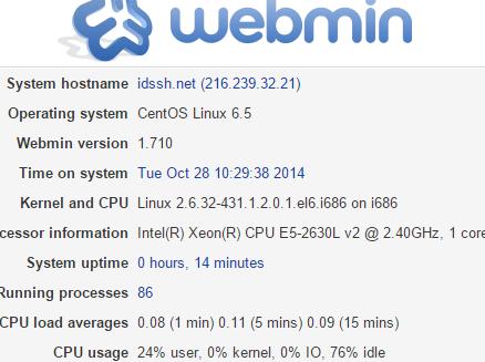 SSH Account Server Singapura (SG.DO) Gratis 29 Oktober 2014