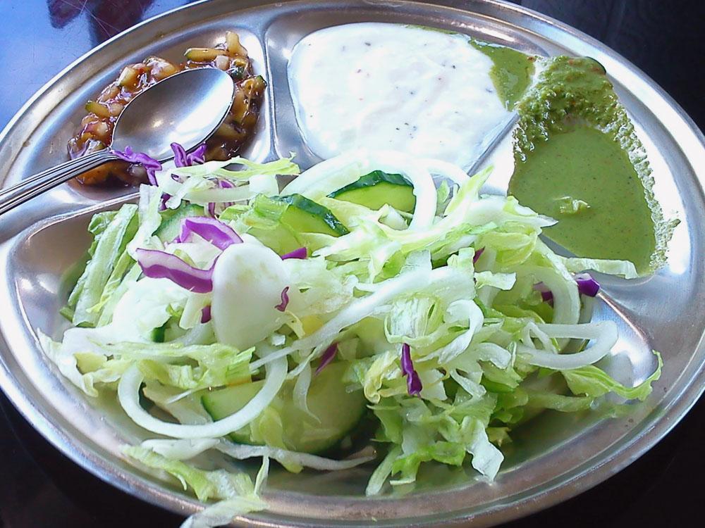 salad_QK_july11.jpg