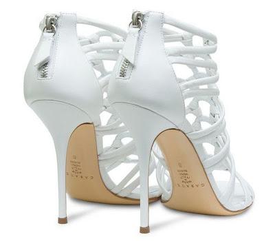 fine-bridal-shoe