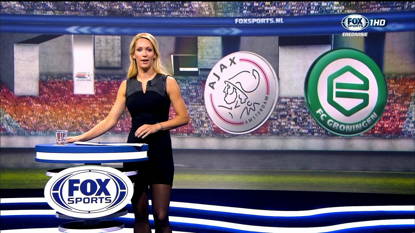 league fox sport: