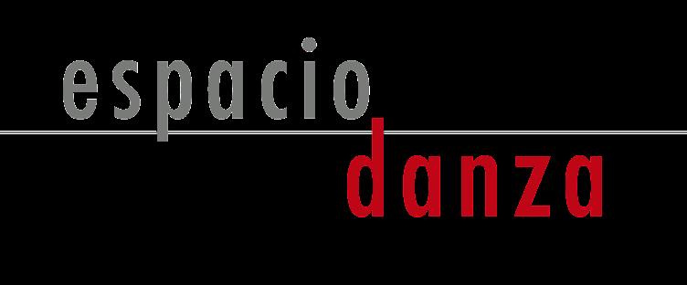 Espacio Danza