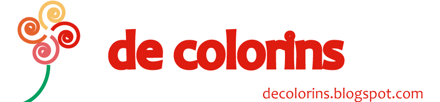 De Colorins