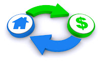 Reverse Mortgage-Equity to Cash