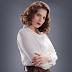 7 Karakter Wanita Cantik yang ada di Avengger