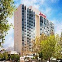 marriott albuquerque, albuquerque marriott, hotels in albuquerque new mexico