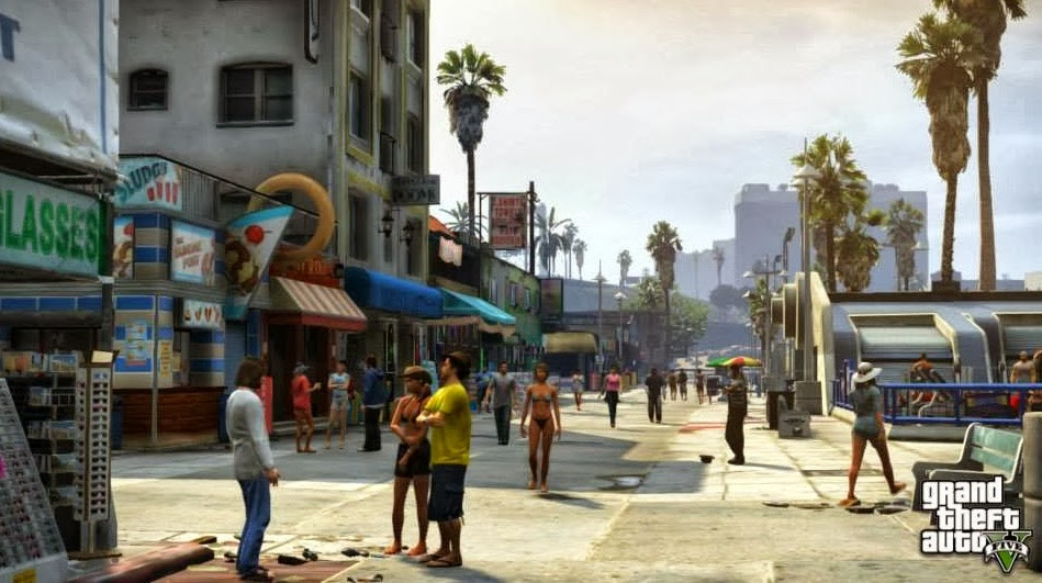 Gta 5 download full version game for pc free download all kind of