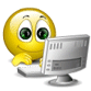 ВСЕ для BLOGGER(а) на BLOGSPOT(e)!     Советы, приемы и приемчики, а так же хаки для блоггера, кото