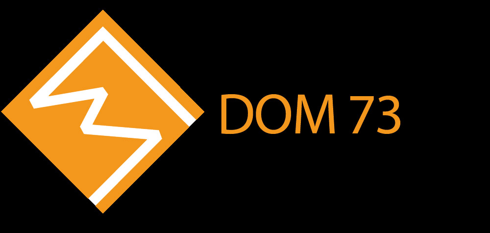 DOM73