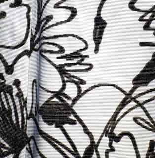 imagen vestido de otomán de Caramelo