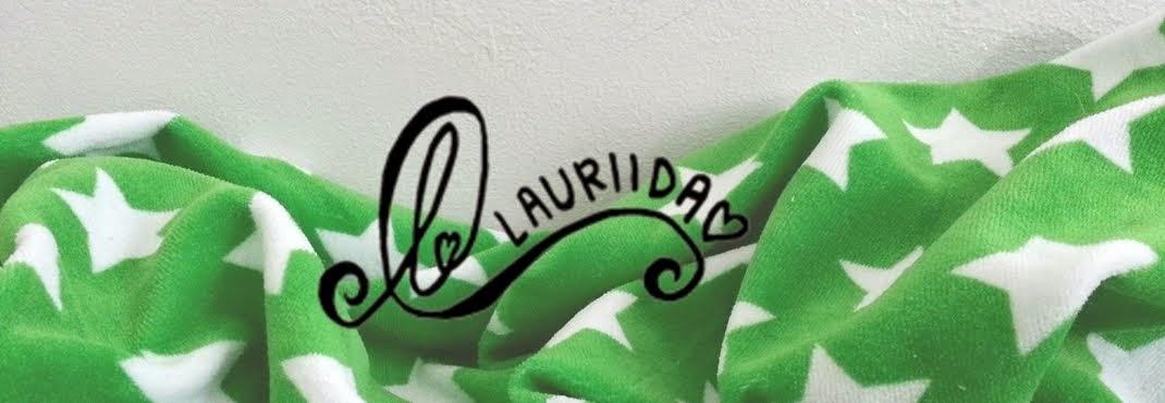 Lauriida