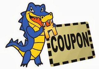 Hostgator Coupon Codes 2014-2015