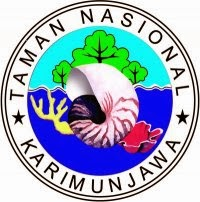 nautilus untuk logo karimunjawa