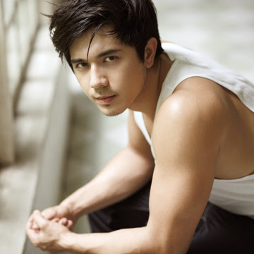 Paulo Avelino 'Your Love' Lyrics and Music Video
