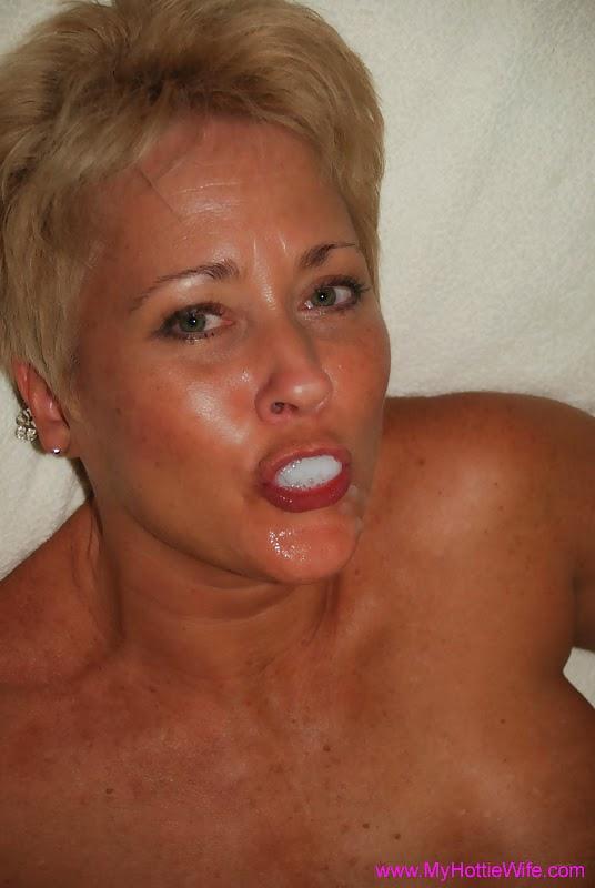 Total tracy licks xxx drag