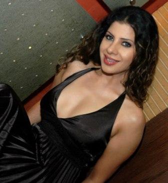 What scares the Khatron Ke Khiladi girls - Rediff.com Movies