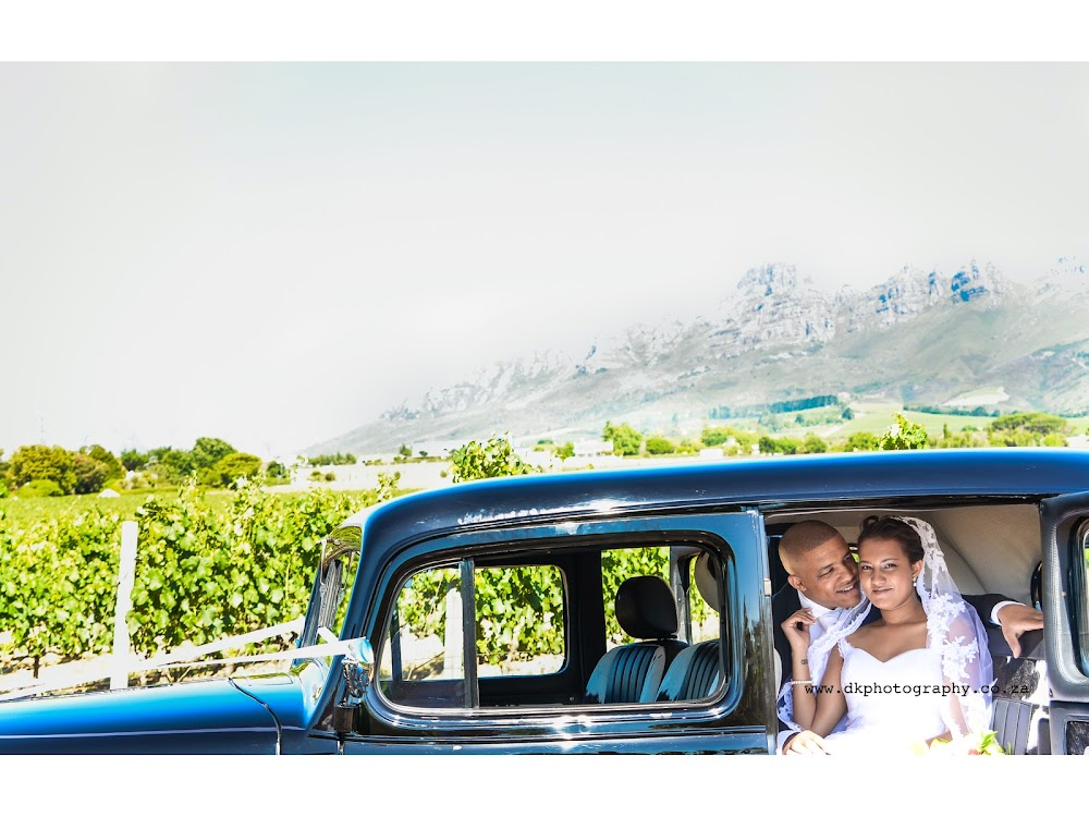 DK Photography Slideshow-244 Lawrencia & Warren's Wedding in Forest 44, Stellenbosch  Cape Town Wedding photographer