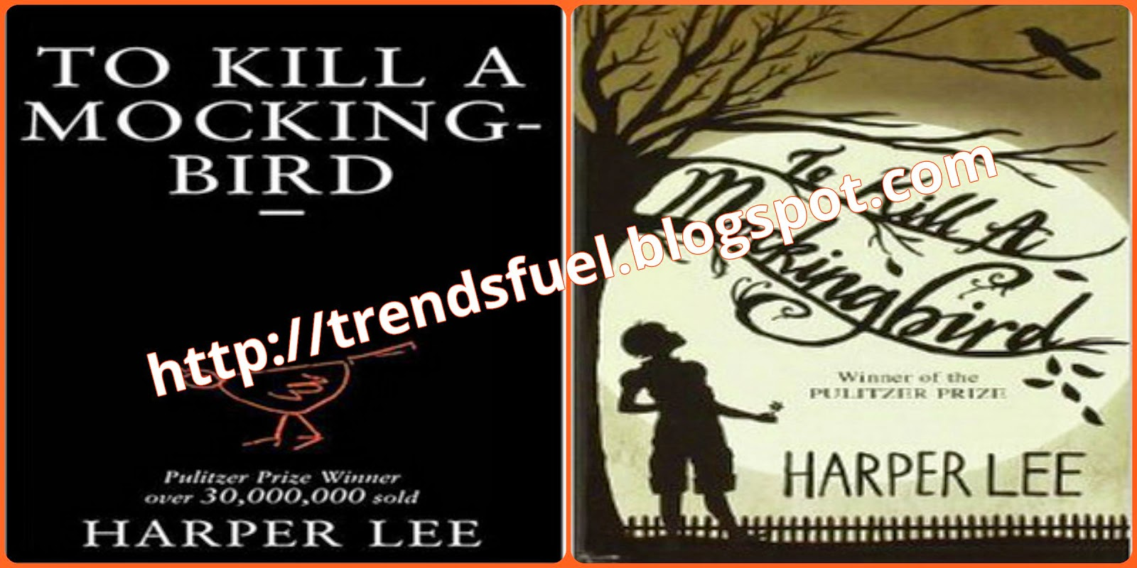 to kill a mockingbird evil triumphs