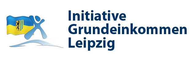 Initiative Grundeinkommen Leipzig