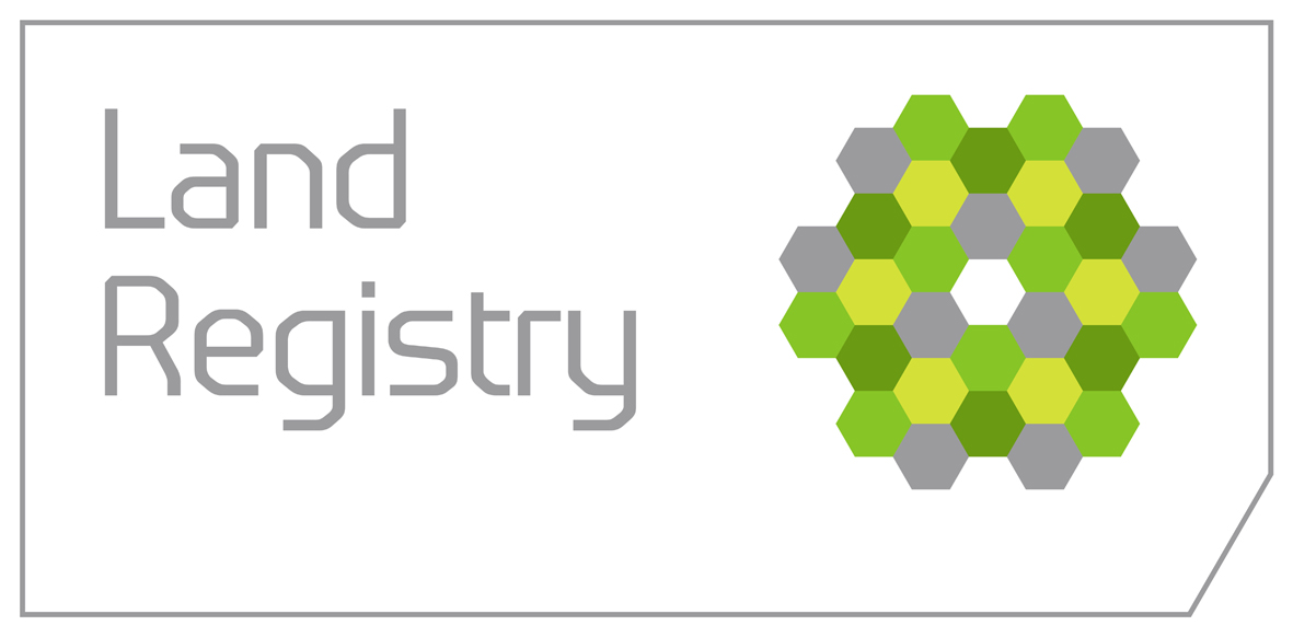 Land Registry How Can I Register A Property