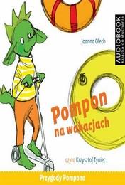 http://lubimyczytac.pl/ksiazka/171123/pompon-na-wakacjach