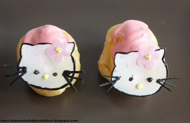 afbeelding-soes-hello-kitty
