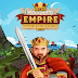 Game Empire: Four Kingdom for Android, iOS Mobile