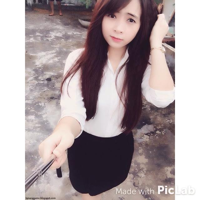 Nguyễn Thị Kiều My SBD 9