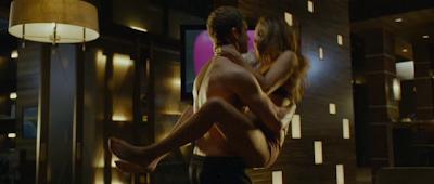 film di sessi film con molte scene di sesso
