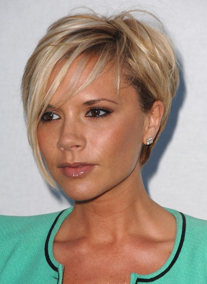 Actress short hairstyles 2012 2013 short haircuts for 2012