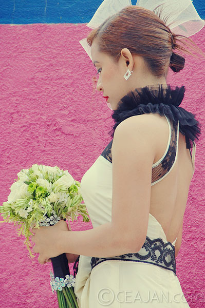 white wedding dress with black lace. dresses white wedding dress with lack white wedding dress with lack lace.