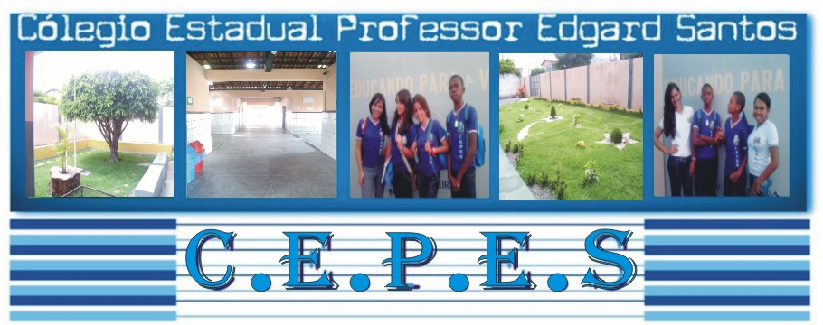 C.E.P.E.S