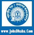 South Eastern Railway, SER Recruitment, Railway Jobs, Sarkari Naukri