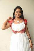 Aishwarya Mounam Launch-thumbnail-26