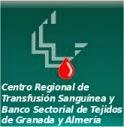 http://transfusion.granada-almeria.org/donar/proximas-colectas-en-granada
