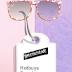 HB Sunglasses