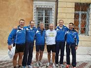 Verona Marathon2012