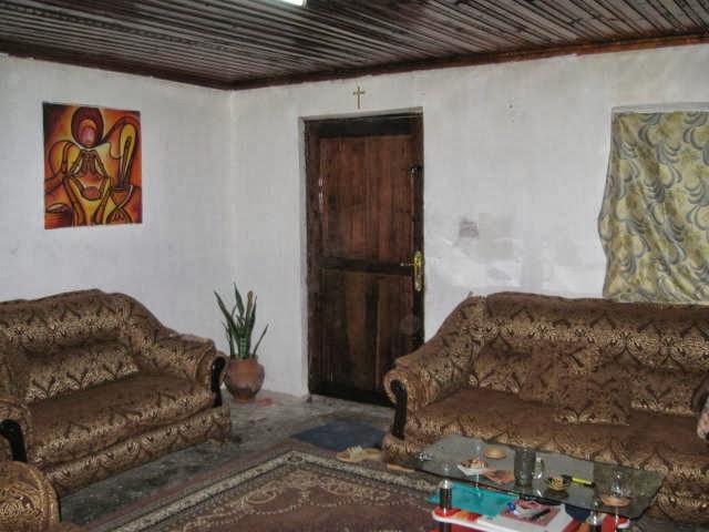 Nafasi By Teri Clar Tanzania Interiors