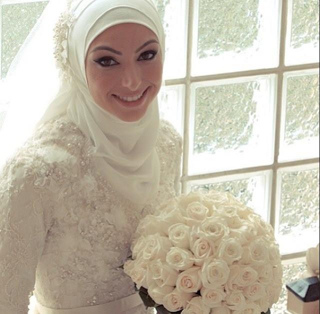 Insya Allah Pernikahanmu Berkah, Jika Kisah Cintamu Seperti Ini