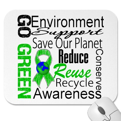 will going green help save our Wouldn't you like to save money and help our environment by using our towel and sheet cards,  printed in dark green ink on light gray heavy recycled paper stock.