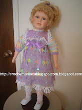 Muñeca nombrada por Leti, Marcolina