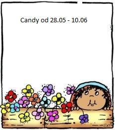 CANDY U AMALII