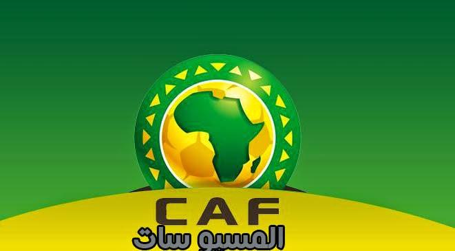 جدول مباريات كاس الامم الافريقية اليوم 4-2-2015