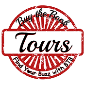 Buy the Book Tours