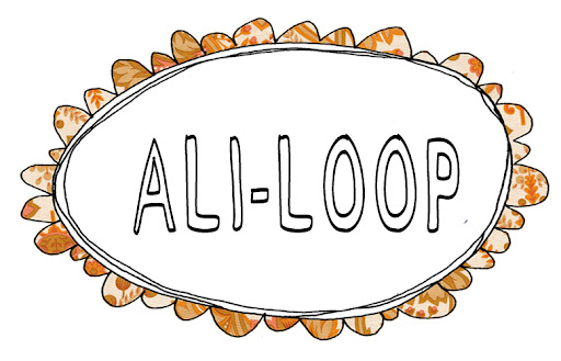 Aliloop