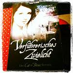 Ich Lese gerade
