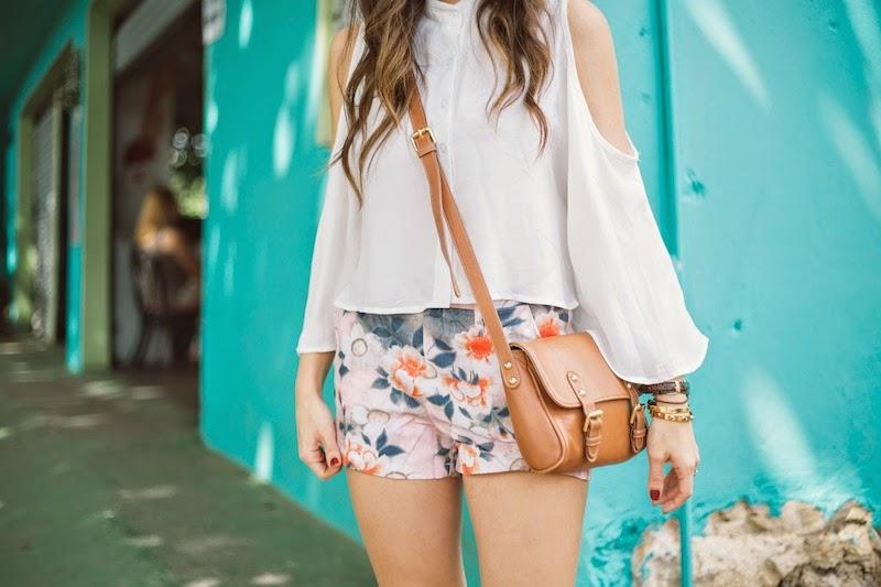 miami fashion blogger, fashion blogger, nany's klozet, daniela ramirez, how to wear, fashion trends,  puerto rico , summer fashion, panama hat